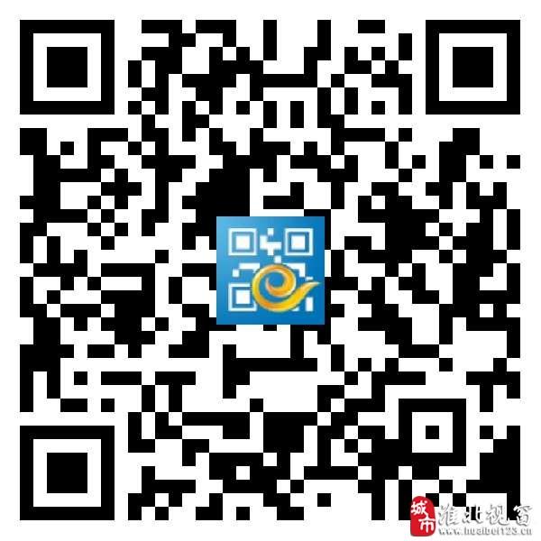 20180905_38776_1536117801426.jpg
