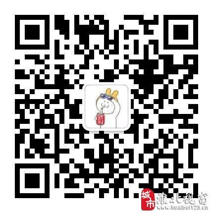 20181101_39374_1541037313868.jpg