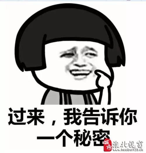 ?wx_fmt=jpeg