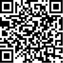 1566025887(1).jpg