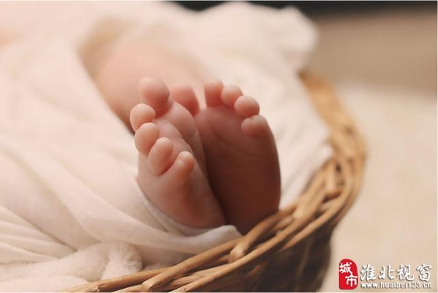 高原牦牛肉+野生菌菇强强联手,母婴幼儿·奢宠能量套餐来袭-1.jpg