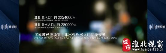 1578282219(1).jpg