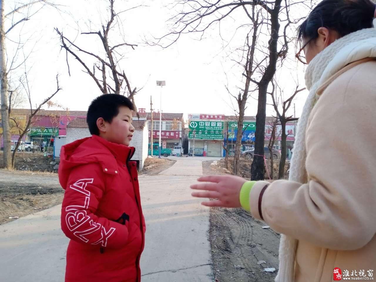 美丽中国与生态文明建设我们一直在行动