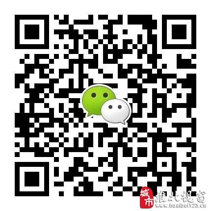 20200219_50613_1582124153146.jpg