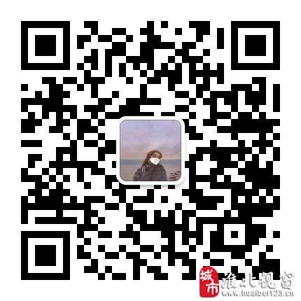 20200324_51438_1585034573917.jpg