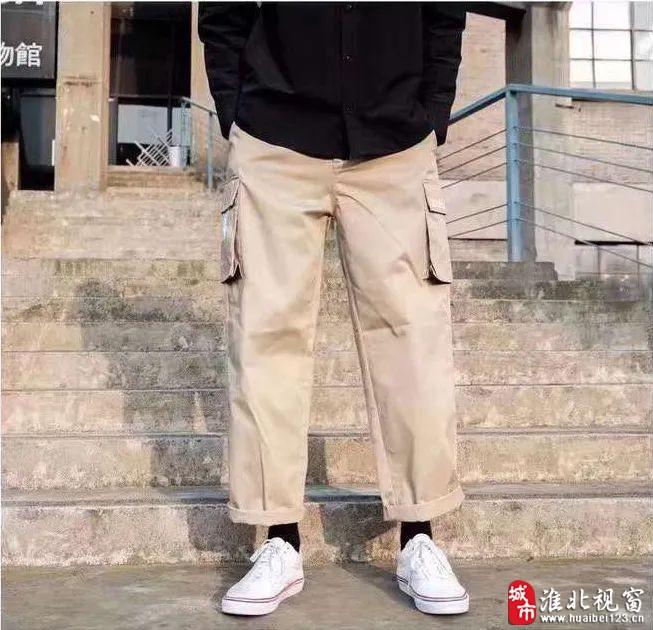 """@淮北人""""黑色星期五""""&万达消费劵,如何最省钱?速看!-9.jpg"""