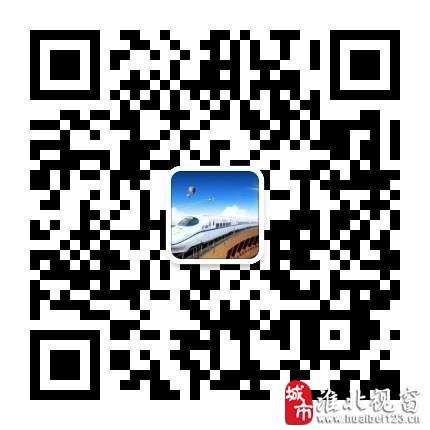 20200630_60242_1593512834026.jpg